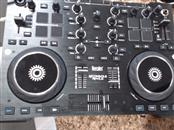 HERCULES DJ Equipment DJCONSOLE RMX2